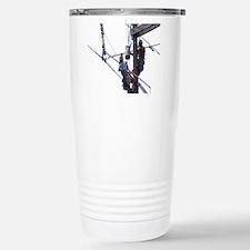 Hot Stick Travel Mug