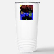Blocraft Dragonqueen Travel Mug