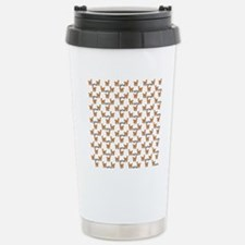 TCLtee5.png Stainless Steel Travel Mug