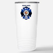 proudWIFE redone.png Travel Mug