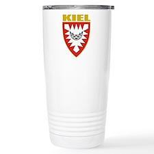 Kiel (gold).png Travel Mug