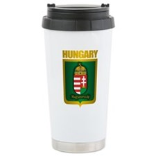 Hungarian Gold.png Travel Mug