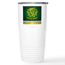 Ireland Forever.png Travel Mug
