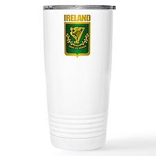 Irish Steel (Shirt).png Travel Mug
