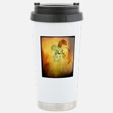 Funtime Travel Mug