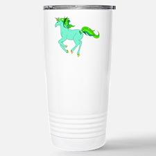 Funny Gastroschisis Travel Mug