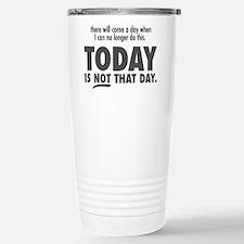 Today Travel Mug
