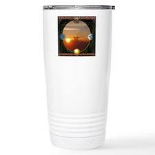 To Guatemala Con Amor Travel Coffee Mug