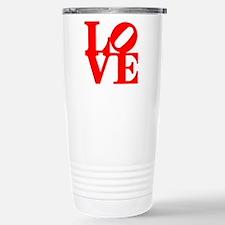 love2.gif Travel Mug