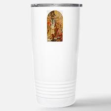 Mucha Muchacha Travel Mug