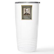 George H. Thomas Travel Mug