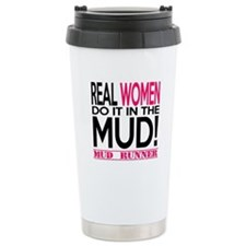 Read Women Do It In The Mud (Pink Mud Runner) Stai