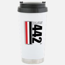 olds442.png Travel Mug