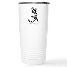 opacumTrans.png Travel Coffee Mug