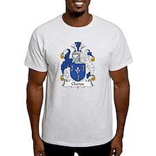 Clunes T-Shirt