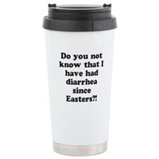 lite easters.png Travel Mug
