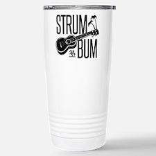 Strum Bum Travel Mug