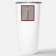 RollTide Travel Mug