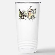 ch2 Travel Mug
