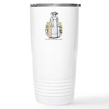 ch2a Travel Mug