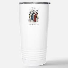 ch3 Travel Mug