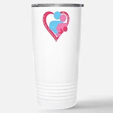 Good for the Family Travel Mug