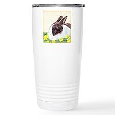 buttercup10xdark Travel Mug