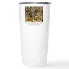 ChardSymp_Shirt_border_ Travel Mug