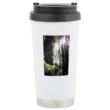 Unique Humboldt Travel Mug