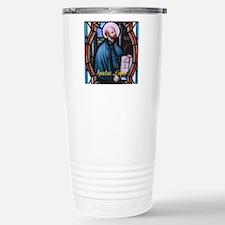 St Ignatius Loyola Travel Mug