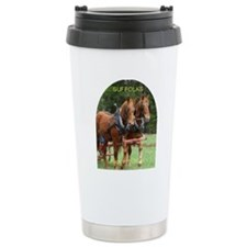 suffolks11 Travel Mug