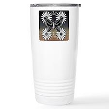 Mpad_Bedazzling Travel Mug