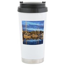 IMG_7051 Travel Coffee Mug