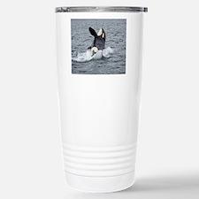3-IMG_2407 Travel Mug
