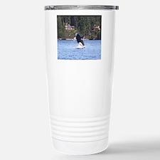 IMG_6861 Travel Mug