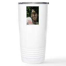 CCHawk5.5x4.25 Travel Mug