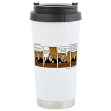07.09.07.estate.gang.png Travel Mug