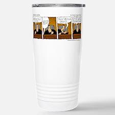 07.09.07.estate.gang.png Travel Mug
