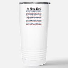 afrntlies Travel Mug