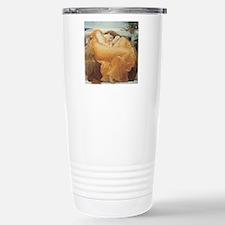 lordfredericleightonfla Travel Mug