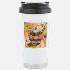 icecreamsundae Travel Mug