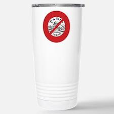 2-RedAntiTea2 Travel Mug