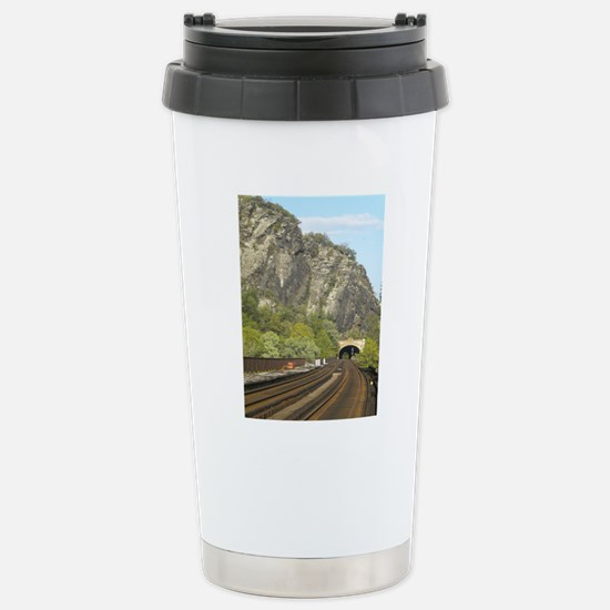 DSCN0448 Stainless Steel Travel Mug