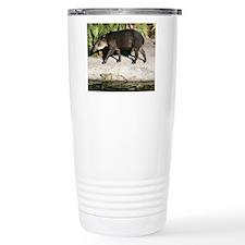 Copy of IMG_2456 Travel Mug