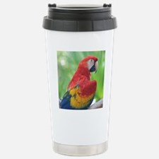 Copy of IMG_4828 Travel Mug