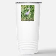 Copy of IMG_2282 Travel Mug