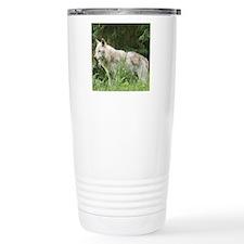 Copy of IMG_6111 Travel Mug