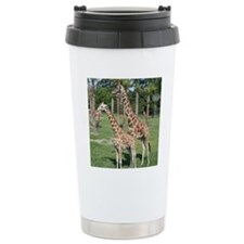 Copy of IMG_2530 Travel Mug