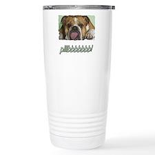 plllbbbbbbb shirt Travel Mug
