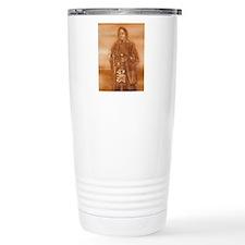 clan mother Travel Mug